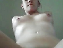Amateur Cheating Wife Fucked
