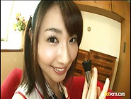 Azhotporn. Com - Excellent Really Fine Gorgeous Body Part 1