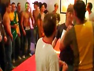 Playboy Naked Parties And Nude Old Men Group Sex Movie And Gay P