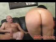 Angelica Sin Loves Huge Cocks