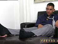 Ebony Teen Feet Movies Gay Jake Torres Gets Foot Worshiped Loves