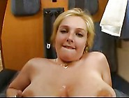 Tina From Norway Big Titts
