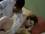 A Ma Soeur! (2001) Roxane Mesquida