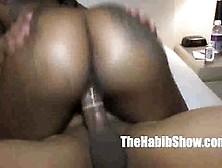 Schwarze Pussy Porno Videos Pornhubcom
