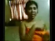 Cochin Mallu Chehchi Fucking With Husband