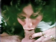 Linda Lovelace Tribute.  Reedited From The Classic Deep Throat Th