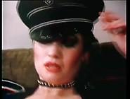 70S Nazi Fetish