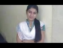 Bhabhi Ki Choot Bajai Khub Chudai Audio Story