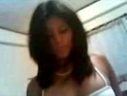 Free Porn Tube Pamela,  Mexicana Sabrosisima Montandose En Una Ve