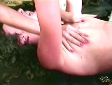 Fixedlady Violence S&m Bdsm Bondage Torture Lesbian Sodomy Fist