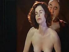 Edwige fenech Videos  Large PornTube Free tube porn