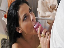 Rare Amateur Home Porn With Sensual Coco De Mal