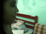 Marido Corno Comeu A Esposa Gostosa Depois Filmou Ela Trepando C