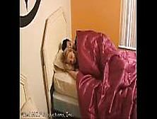 Xvideos. Com Fce779E88B5Cb42Ea191Dd01D40F7364