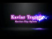 Kaviar Toy Spiele