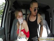 Faith's Sex Doll Webcam Xxx Bondage Face Squirt Fake Taxi W
