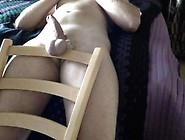 Ballbusting Whid Poppers