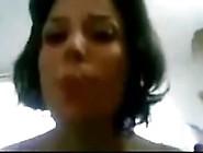 Free Porno Tube Big Titts Arab