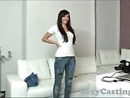 Xvideos. Com E333522C7Ca42194C7504733Acec59B3