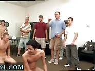 Jason Two Priests Have Gay Sex And Cum Video First Time