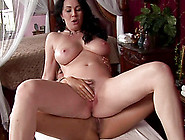 Rayveness Is Sucking Oussy Of Young Melanie Rios