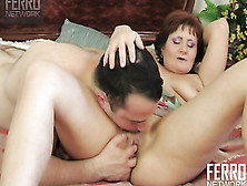 Порно мам итещ 4 фотография