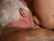 Young And Old Partner Swap And German Old Orgy First Time At Tha