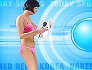 Naked New Korea Part 12