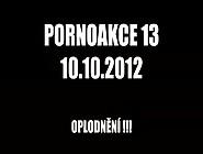 Czech Gangbang 13 Redtube Free Amateur Porn Videos,  Group Movies