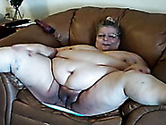 My New Sex Partner Really Likes Filming My Plumpy Body And Big P