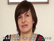 Teste De Filme Porno Com Anal Fudido.