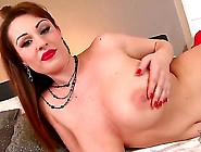 Hot Lataya Roxx Is A Very Seducing Chick Who Looks Very Nice.  He