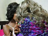 Sri Lankan Lesbian - Umathuwa