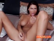Omblive. Com Fake Tits Step Teen Daughter Spreading