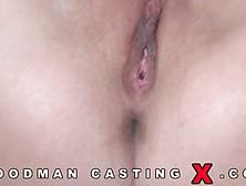 Woodman Casting Michelle H