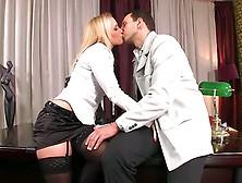 Biggest Pornstars On Pixandvideo. Com