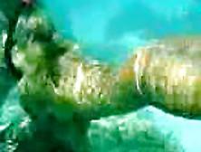 Mauritian bitch webcam masturbation - 1 part 2