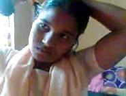 মুননি My Bhabi