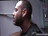Juan Gay Cops Butt Photos And Police Cock Boys Naked Male With