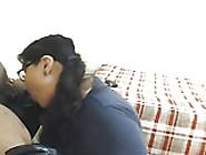 Deesdeep Throat Sexxx