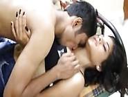 Indian Sexy Girl Having Sex Doing Yoga Hot Southindian Girl Boob