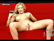 mandingo film porno chat gratis badoo