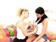 Blonde Milf Anal Creampie Interracial Lesbian Milk Hd Girlfr