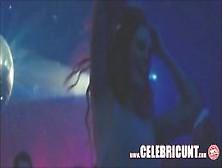 Amy Adams Naked Celeb Redhead Hottie Small Tits Sexy Video