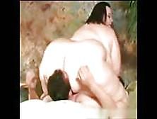 Compilación De Sexo Bizarro.