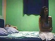 Hindi Adult Blue Film Of Marathi Desi Lovers Hardcore Fuck