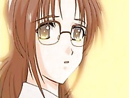 Very Hot Young Schoolgirl Getting Har...