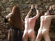 Owk - Outdoor Whipping