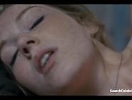 Charlotte Spencer Glue S01 Ep7