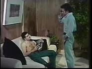 Legends Gay Vizuns - Manscent - Scene 4 - 18 Min - Free Porn